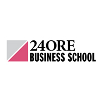 24ore business school GAMS