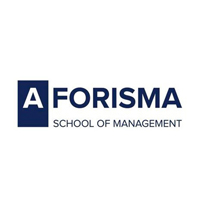 AFORSIMA SCHOOL MANAGEMENT GAMS