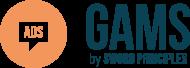 GAMS Platform