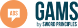 logo-gams-small