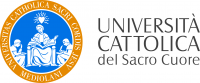 università cattolica GAMS
